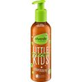 Alverde Little Green Kids Testápoló