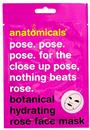 anatomicals-mask-your-horribleness---botanical-cloth-face-mask-png