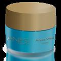Anesi Aqua Vital Hidratáló Nappali Krém