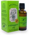 Aromax Földimogyoróolaj