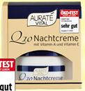 aurate-vitamin-ejszakai-krem-jpg