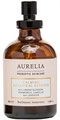 Aurelia Calming Botanical Essence