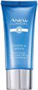 Avon Anew Clinical Defend & Repair Bőrvédő Arckrém SPF50