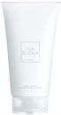 avon-pur-blanca-body-lotions9-png