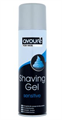 Avouré for Men Sensitive Borotvagél