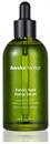 awakeasleep-parsley-seed-energy-serums9-png