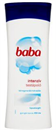 baba-intenziv-testapolo-hypoallergens9-png