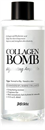 badskin-collagen-bomb-hydrating-ampoules9-png