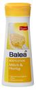Balea Body Milch&Honig Testápoló