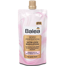 balea-body-perfektion-satin-look-bodylotions9-png