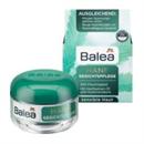 balea-kender-24h-nappali-arckrems-jpg