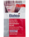Balea Professional Color Shutz Intensiv Kur