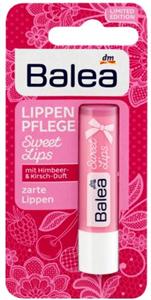 Balea Sweet Lips Ajakápoló