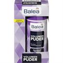balea-volumen-puders-jpg