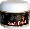 Beauty Breast Mellfeszesítő Krém