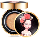 beauty-people-absolute-lofty-girl-cushion-foundation-spf50-pa2s9-png