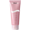 Biotherm Biosource Softening Exfoliating Cream
