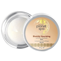 Avon Planet Spa Blissfully Nourishing Intenzív Balzsam