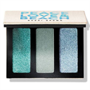 bobbi-brown-peace-love-beach-eyeshadow-trios-jpg