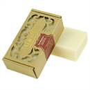 bodhi-handmade-herbal-soaps-jpg