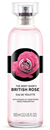The Body Shop British Rose EDT