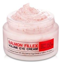 brtc-salmon-fillex-volume-eye-cream1s-png