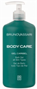 bruno-vassari-body-care-gel-caribels9-png