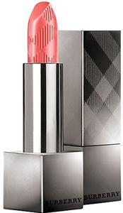 Burberry Kisses Lipstick