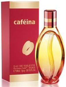 Café Café Caféina