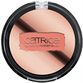 Catrice Blush Flush Butter To Powder Pirosító