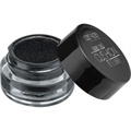 Catrice Liquid Gel Cushion Szemhéjtus
