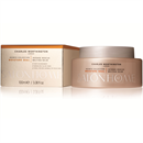 charles-worthington-salon-at-home-intense-rescue-melting-balms-png