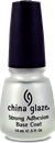 china-glaze-strong-adhesion-base-coat-png