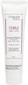Christophe Robin Luscious Curl Cream