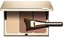 clarins-palette-contour-visages9-png