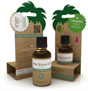 coconutoil-cosmetics-szortelenites-es-borotvalkozas-utani-olajs9-png