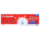 colgate-max-white-one-optic-jpg