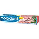 colodent-feherito-hatasu-fogkrem-fahej-es-menta-izesitessel-jpg