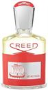 creed-vikings9-png