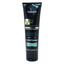 creightons-volume-pro-shampoos-jpg