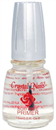 crystal-nails-acid-free-primers9-png