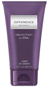 s.Oliver Difference Selection for Women Tusfürdő