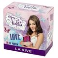 La Rive Disney Violetta Love Parfüm