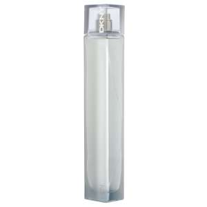 DKNY Fragrance For Men