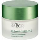 doctor-babor-phyto-cbd-24h-creams-jpg