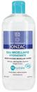 eau-micellaire-hydratante1s-png