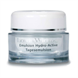 Louis Widmer Emulsion Hydro Active