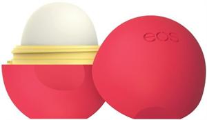 eos Coconut Milk Lipbalm