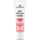 essence-get-picture-ready-porusfinomito-mattito-primers-jpg
