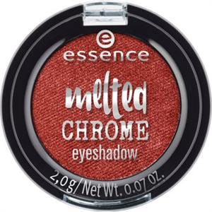 Essence Melted Chrome Szemhéjpúder